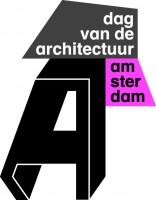 Logo Dag van de Architectuur