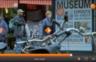 Van Eesteren affiche te zien in de televisieserie A'dam E.V.A