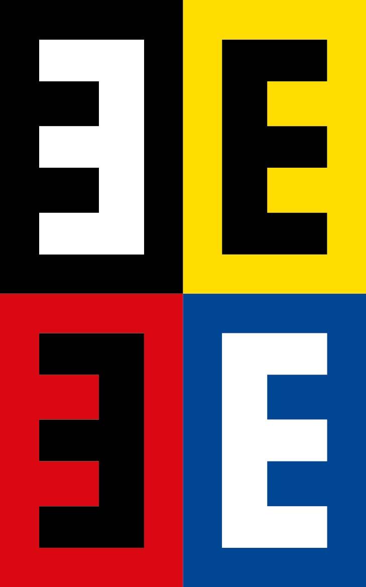 ve-logo-01