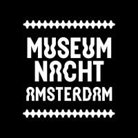 Logo Museumnacht