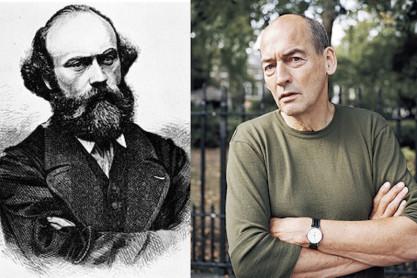 Cuypers en Koolhaas