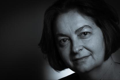Mirjana Milanovic