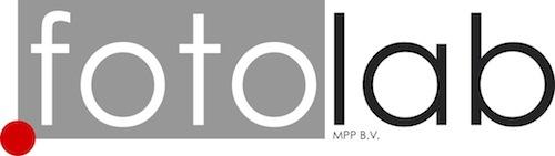 Logo fotolab