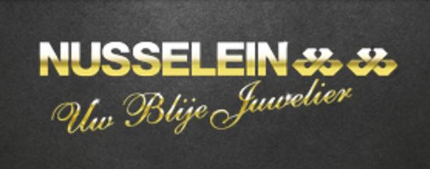 Logo Juwelier Nusselein