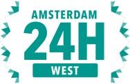 24H West