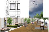 Housing Heritage ontwerp.