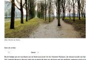 Museum aan de Sloterplas | Nieuws | De Westkrant