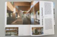 Jaarboek Architectuur in Nederland