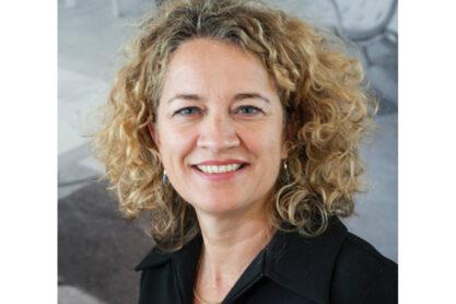 Bestuur Van Eesteren Museum - Birgitte de Maar, voorzitter (miv 1-5-2021)