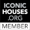Iconic Houses Netwerk